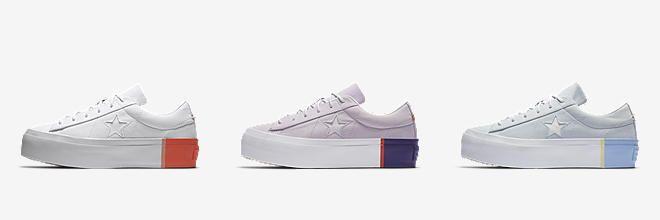 Converse One Star Shoes. Nike.com