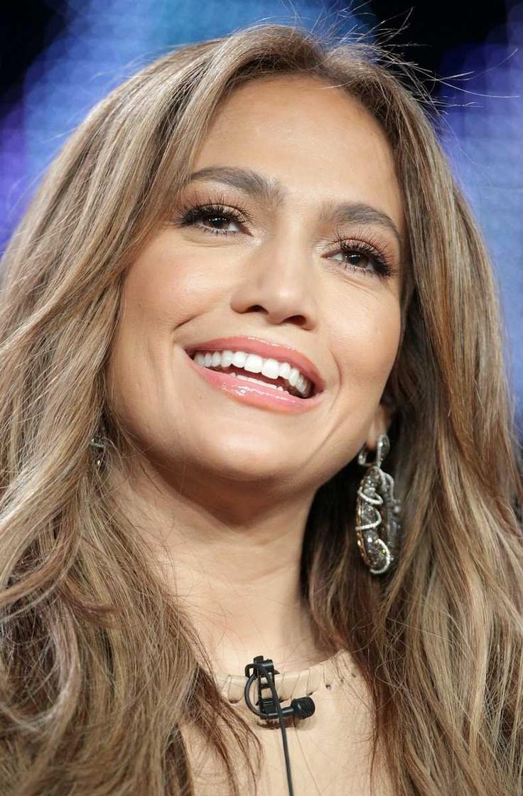American Idol - Wikipedia