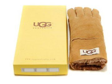 Goodbye 2013~UGG's Gloves Big clearance sale!/large discount/An astoundingly low price~ lol