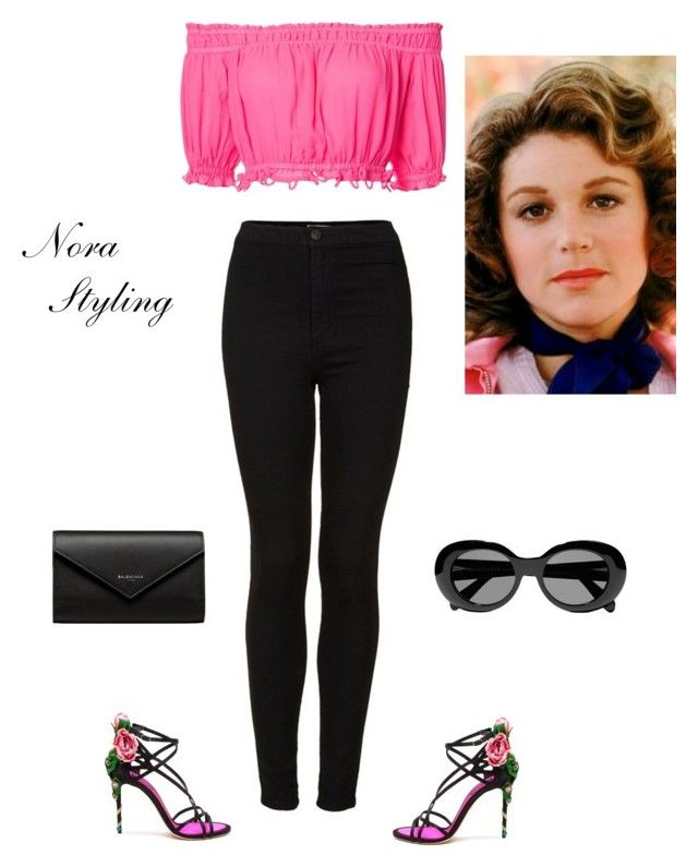 17 best ideas about marty from grease on pinterest pink