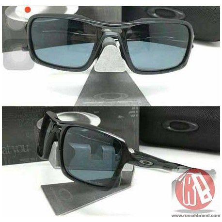 Oakl#y (K83) @Rp. 220.000,-   http://rumahbrand.com/kacamata/631-oakley.html