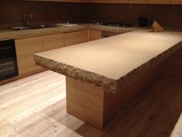 Materiali Per Piani Cucina. Finest Corian In Cucina With Materiali ...