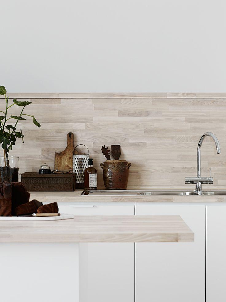 941 besten kitchen dreams bilder auf pinterest k chen badezimmer und einfach. Black Bedroom Furniture Sets. Home Design Ideas