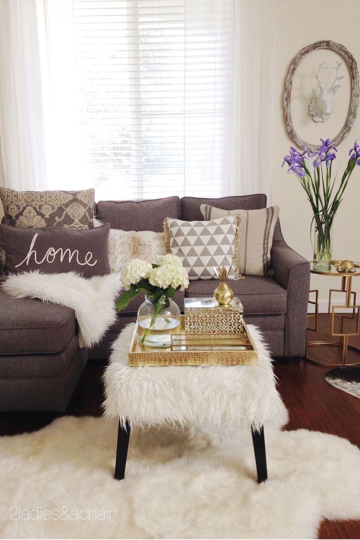 1000 ideas about spring home decor on pinterest home. Black Bedroom Furniture Sets. Home Design Ideas