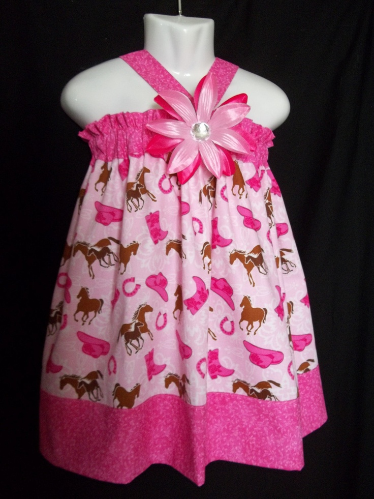 75 best images about Little cowgirl clothes on Pinterest