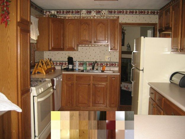Easy Diy Ideas That Will Transform Your Kitchen And Diy Kitchen Cabinets Vancouver New Diy Kitchen Cabinets Kitchen Cabinet Layout Rustic Kitchen Cabinets