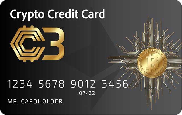Αγοράστε Bitcoin AUD Credit Card