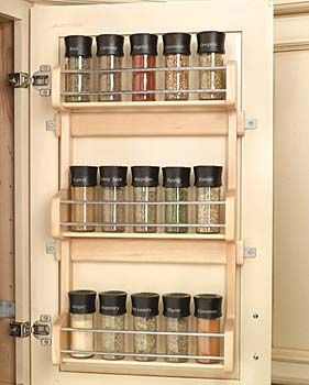 13 best kitchen storage aids images on pinterest kitchen 13 best kitchen storage aids images on pinterest kitchen cabinet organizers kitchen organization and kitchens planetlyrics Images