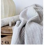 Røros Tweed Norwegian Wool Blankets