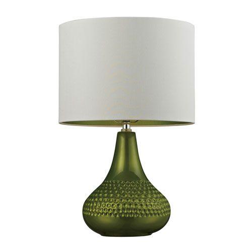 Hgtv Home Bright Green Table Lamp Dimond Shaded Table Lamps Lamps - Best 25+ Green Table Lamp Ideas On Pinterest Table Lamp
