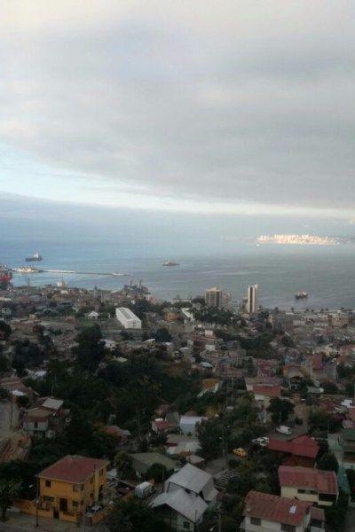 arriendo de temporada - INMUEBLES-Departamentos, Valparaíso-Valparaíso, CLP35.000 - https://elarriendo.cl/departamentos/arriendo-de-temporada-1.html