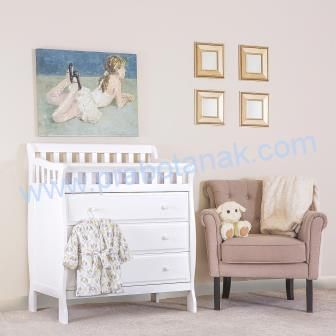 Jual Baby Tafel Set Kursi Menyusui Klasik Baby Tafel Set Kursi Menyusui Klasik begitu memikat hati bagi para bunda yang memiliki buah hati tersayang, selama