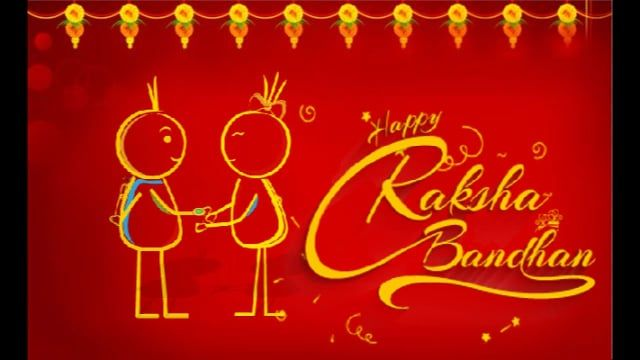 Rakhi is the thread that binds two souls in a bond of joy forever, today is the day of sisters and brothers that is known as rakshabandhan Celebrate this festival with our exclusively range of products that will surely impress you. #rakhi #gifthamperonline #rakshabandhanoffers #onlinerakhihamper Shop now-  https://trendybharat.com/festival/rakhi-gifts/rakhi-online