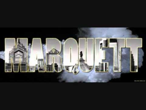 #SkylinesMixtape    Marquett- Theraflu (Freeverse) [Way Too Cold]