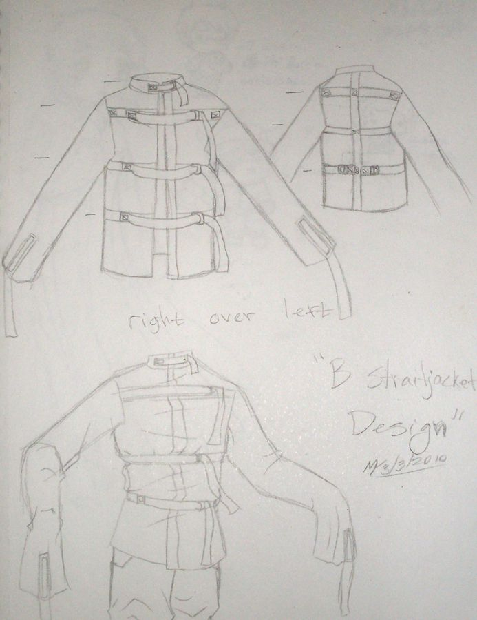 bb_straitjacket_design_by_threshie.jpg (693×900)