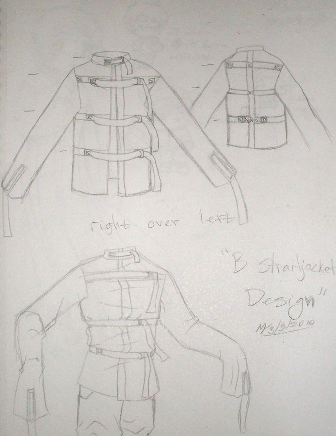 Best 25  Straitjacket ideas on Pinterest | Fall clothes 2014 ...