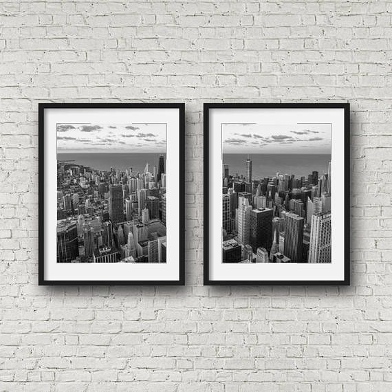 This Item Is Unavailable Chicago Wall Art Chicago Wall Chicago Print