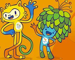 2016 summer olympics - Google Search