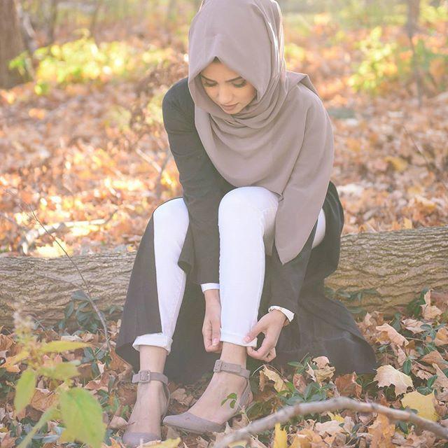 Photography by the amazing @aliya.amarsi ♡