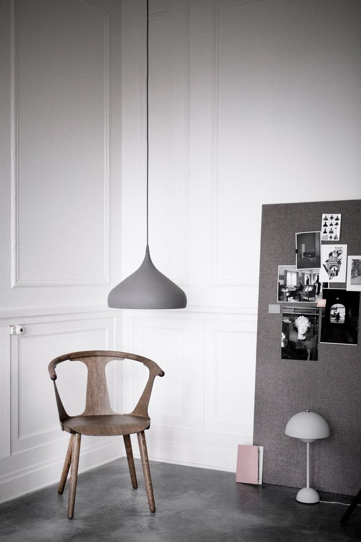 87 best Luminaires suspensions images on Pinterest