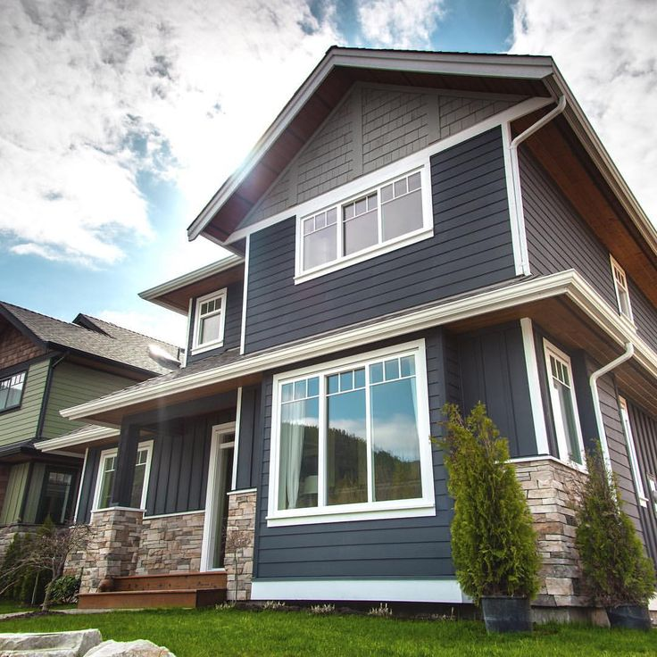 3 bedroom + den homes for sale 604 683 8883 | universityheights.ca #Squamish #brisithcolumbia #bc #yvr #architecture #realestate #property #home #newhome #hwy99 #house #lifestyle #luxurylifestyle #holborngrp #beautifulbc #landscape #highway99 #design