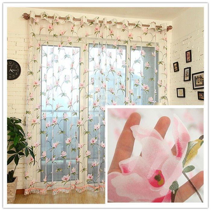 Las 25 mejores ideas sobre cortinas de panel en pinterest for Proveedores decoracion hogar