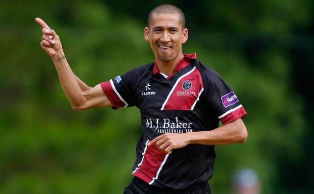 Alfonso Thomas to assist head coach Stuart Law as West Indies bowling coach