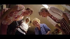 Watch Full Movie Bad Grandmas (2017) - Free Download HD Version, Free Streaming, Watch Full Movie  #watchmovie #watchmoviefree #watchmovieonline #fullmovieonline #freemovieonline #topmovies #boxoffice #mostwatchedmovies