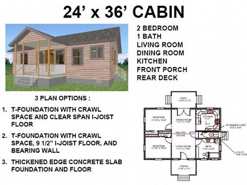 99 best images about cabins on pinterest barn homes for House plans with offset garage