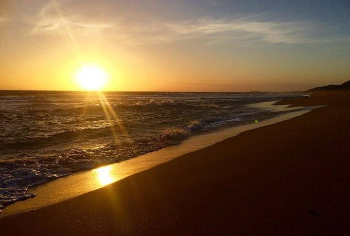 Why I love the beach!  by @nickfoster148 #warrnambool #love3280 #destinationwarrnambool #warrnamboolbeach http://ift.tt/2Fs8bzc