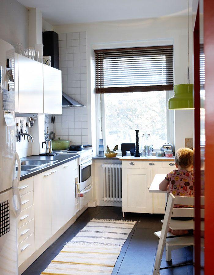 1001 Ideen Fur Kleine Kuchen Zum Inspirieren Moderne Kuche Kleine Kuche Kuche Einrichten