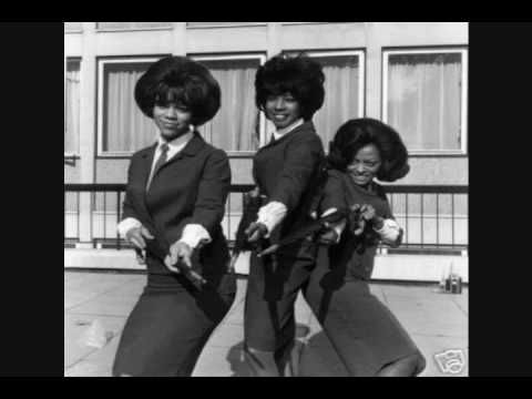 The Supremes: You Keep Me Hangin On w/ Lyrics THIS IS DEDICATED TO ALL WHO ARE GOING THROUGH A DIVORCE. Just remember in time……the best line that you will remember is the line…..SET ME FREE…….You will be dancing in your kitchen dancing even if you think you never will! Promise!