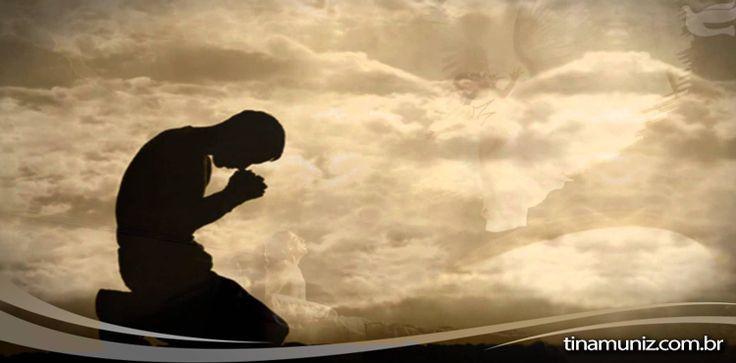 """""""Pai nosso que estais no Céu, santificado seja o Vosso Nome, venha a nós o Vosso reino, seja feita a Vossa vontade, assim na terra como no Céu. O pão nosso de cada dia nos dai hoje; perdoai-nos as nossas ofensas, assim como nós perdoamos a quem nos tem ofendido, e não nos deixeis cair em tentação, mas livrai-nos do mal."""" Amém."""