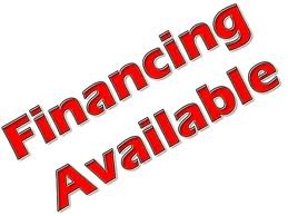 you are looking for information on financing our own hurricane pet shelters, Connection Federal government Credit rating Partnership offers any advertising regarding hurricane refuge financing.