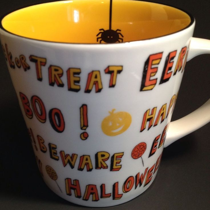 halloween stores tampa bay fl