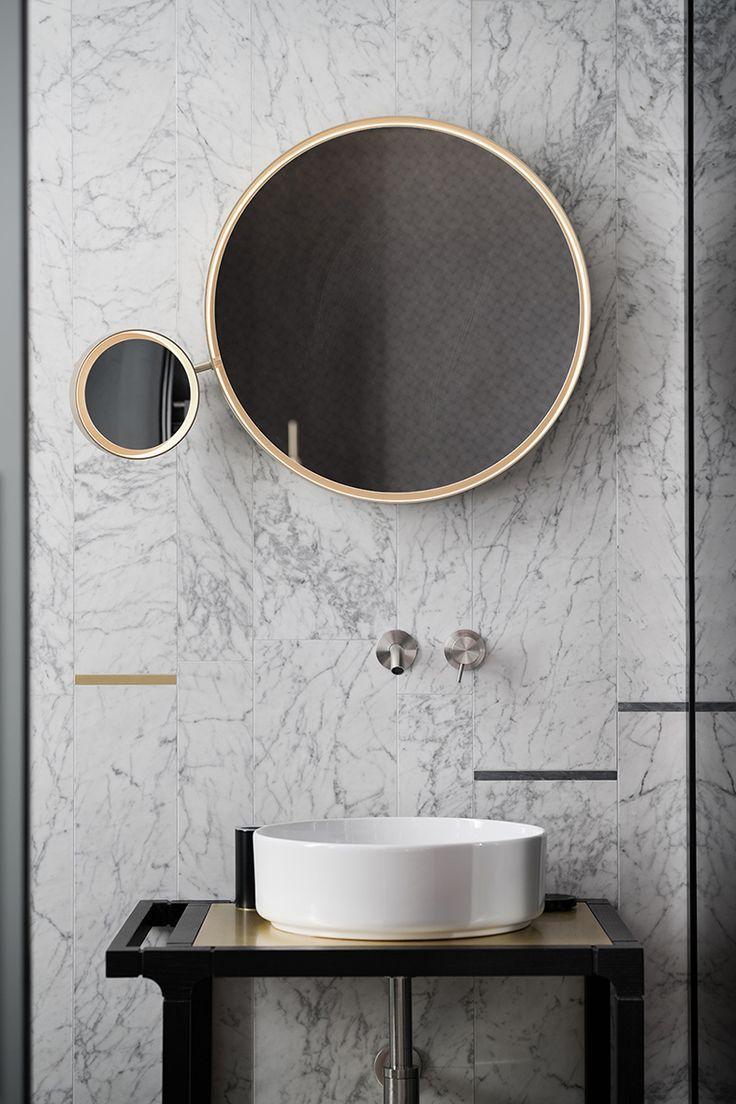 Idra_design by Nicola Gisonda, Mentemano