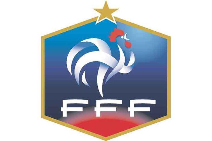 Paris Saint Germain necesita triunfos en Liga francesa de fútbol - Prensa Latina
