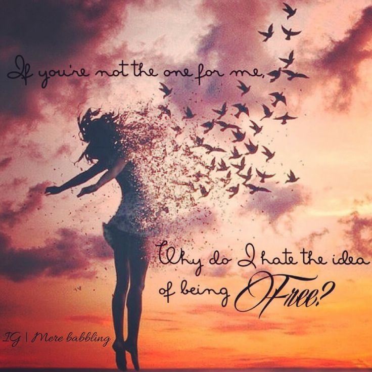 Water Under the Bridge/ song by Adele🎶 #quotes #lifequotes #quotestoliveby #songlyrics #lyrics #song #adele  #waterunderthebridge  #deepwords #deepquotes #inspirationalquotes