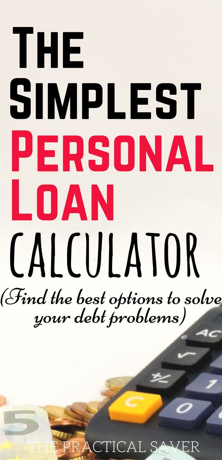 259 best The Best of The Practical Saver images on Pinterest