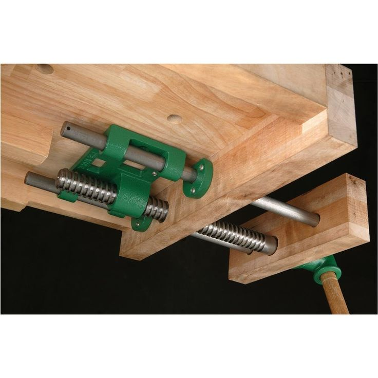 1000+ images about Wood working vise on Pinterest ...