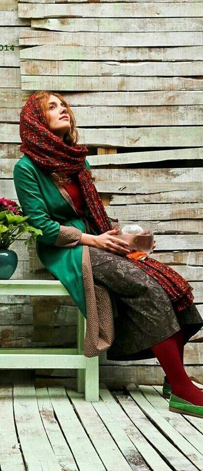 Iranian Girls fashion   Iran Traveling Center http://irantravelingcenter.com #iran #travel #women