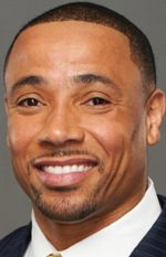 NBC Sports NFL analyst Rodney Harrison made his weekly appearance on Ordway, Merloni & Fauria on Tuesday to discuss Tom Brady's start to the season and hoped and said he was out for VENGEANCE....and I say HE SHOULD BE......Go get em TOM!!!
