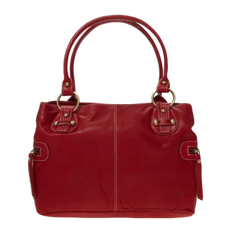 Tk Maxx Handbags Nylon Girl Travel Cosmetic Bag Organizer