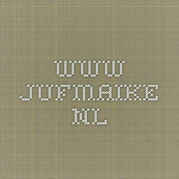www.jufmaike.nl