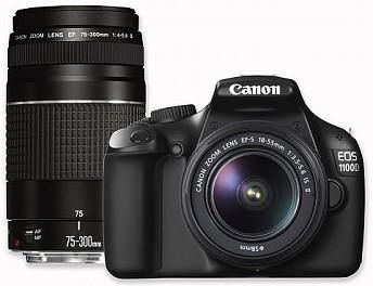 Check out our latest offers with DSLR Cameras.. #DSLR #offers #discounts #snapmart http://snapmart.in/index.php?route=product%2Fcategory&path=60_64…