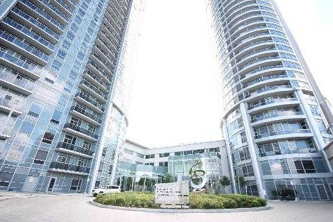 $227,000 Luxurious Living At The Metrogate 'Solaris' By Tridel! This Gorgeous 1Br Suite , Large Balcony, Beautiful Finishes, And Jaw Dropping Amenities! Walk To The Ttc/Go/Malls And Shoppers Drugmart. Hop On The 401/Dvp And Whisk Across The City! Full Gym, Bbq Area, Indoor Pool, Hot Tub, Media Room, Yoga Studio, Meeting Rooms, 24Hr Concierge And More!