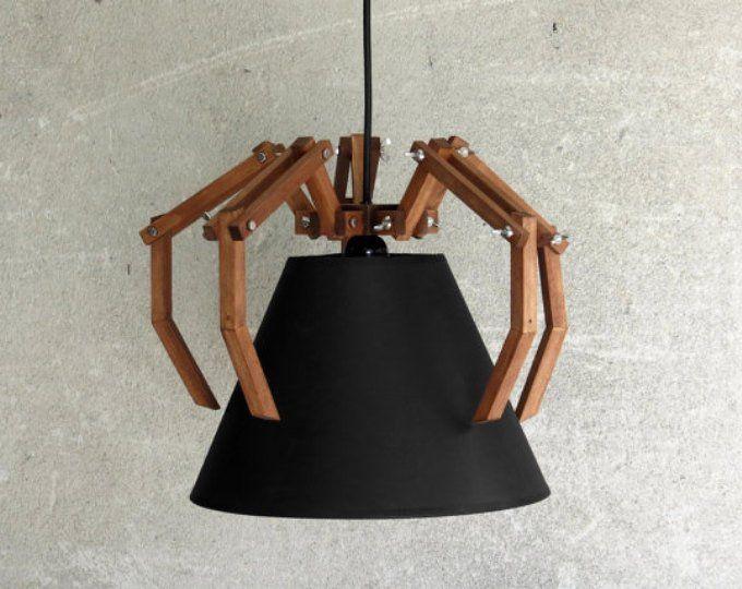 Bedside Lamp Table Lamp Desk Lamp Industrial Style Tripod