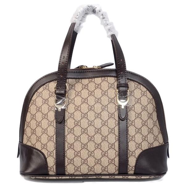 Bolsa Gucci - Nice Supreme  - www.modagrife.com