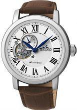 Mens Seiko Automatic Watch SSA231K1