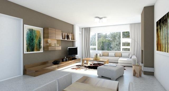 http://www.dudokwonen.nl/interieur+ideeën